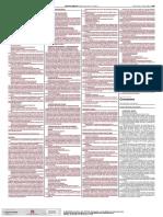 Edital-Concurso-PM-SP-2018-.pdf