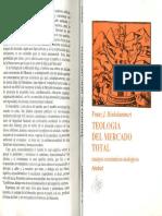 teologia del mercado.pdf