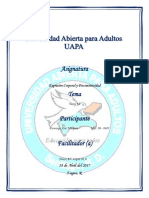 Tarea-Vi-Expresion-Corporal.pdf