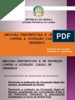 Medidas_preventivas_contra_ocupações_de_terrenos.pdf