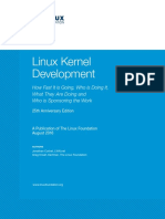 Publication_Linux_Kernel_Development_Report_2016