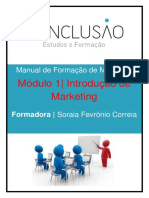 Manual de formação de marketing.docx