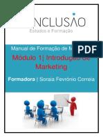 Manual de formação de marketing.docx