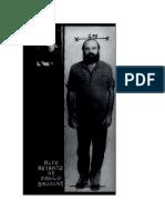 17 entrevista arte e ensaios paulo bruscky.pdf