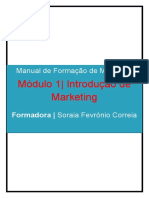 Manual de Introdução de Marketing.docx