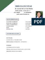 CURRÍCULUM VITA1.docx