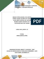 Trabajo Colaborativo_Fase 5_ Grupo_170.docx