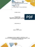 Biología_115_ PosTarea_TrabajoColaborativo.docx