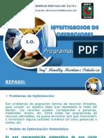 Programacion_lineal ok epico.pdf