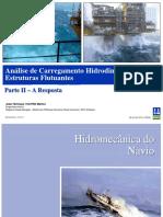 anlisedecarregamentohidrodinamico-parteiiaresposta-110804084452-phpapp02.pdf