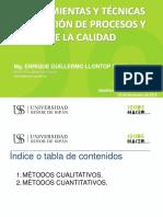 13 ASIGNATURA ELECTIVA SERVICIOS DE SALUD 2018-2.pdf