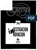 aportes-56.pdf