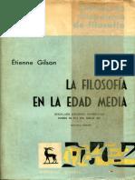 E._Gilson_La_Filosofia_en_la_Edad_Media_Prologo_Intr._.pdf