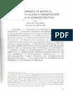0212-7237_20_73.pdf