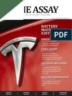 the-assay-the-assay-battery-materials.pdf