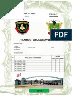 FUSIL AKM 65.docx