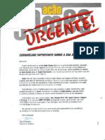 acao_games_comunicado_final.pdf