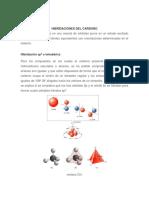 HIBRIDACIONES DEL CARBONO.docx