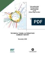 TunnelTechnicalReport.pdf
