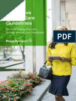 preventive-health-care-guidelines.pdf