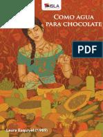 como agua para chocolate_ESP.pdf