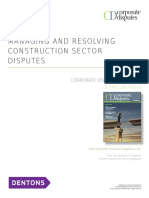 Construction_Sector_Disputes.pdf