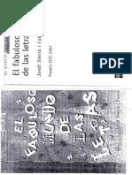 El fabuloso mundo de las letras.pdf