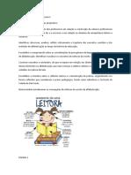 Concepção e Práticas de Alfabetização e das Culturas do.docx