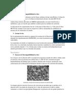 presentacion de corrosion pdf.docx
