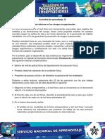 Evidencia_2_Herramientas_basicas_en_los_riesgos_ocupacionales.pdf