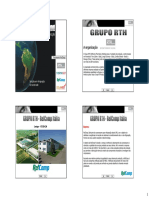 TREINAMENTO REFCOMP_pdf.pdf