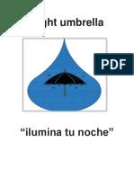 PARAGUAS PROYECTO.docx