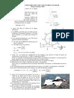 resolución segundo certamen (1).pdf