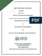 internship kseb.docx