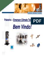 Treinamento 2009 rev1.pdf