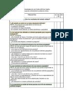 PROGRAMA DE LECTURA CRÍTICA CASPe.docx