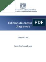 Capturas_Diagramas