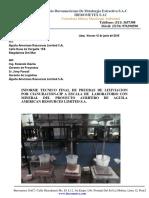 Informe-Tecnico-Final-De-pruebas-metalurgicas-para-AARL-8 (1).pdf