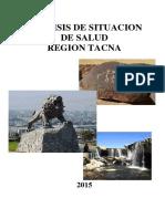 asis_tacna.pdf