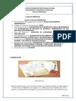 GFPI-F-019 Vr3. GUIA 26 Documentos y Soportes Contables