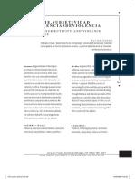 Dialnet-LenguajeSubjetividadYExperienciasDeViolencia-2542888-convertido.docx