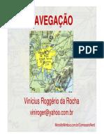 CMS - Navegação Aérea_.pdf