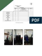 Formulario de Equipamiento Machote-2018 COMPU2