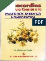 DECACORDIOS, UNA GUIA CONCISA DE LA MATERIA MEDIA Clarke.pdf