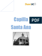 capilla-santa ana.docx