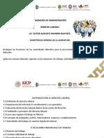 Derecho Laboral 2019 (3)