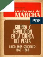 Cuadernos en Marcha 5.pdf