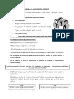 ESCUELA DE ALIMENTACIÓN CORRECTA.docx