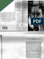 08 Hayden White - La narrativa (1).pdf