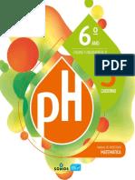 87626532_pH_EF2_6ano_CAD3_MP_MATEMATICA.pdf